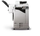 RISO ComColor FW1230 A3-Inkprinter, sw, Duplex, 120...